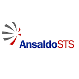 Alexandre Betis<br/>Principal Business  Development Manager, Signalling Business Unit (Ansaldo)