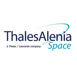 JL Durand, Thalès Alenia Space<br/> ESI HYBRID TWIN SEMINAIRE, 28/11/2017 TOULOUSE FRANCE